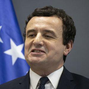 POSLANIK SAMOOPREDELJENJA BESAN ZBOG MINI ŠENGENA: Kosovo i Albanija će biti srpske kolonije