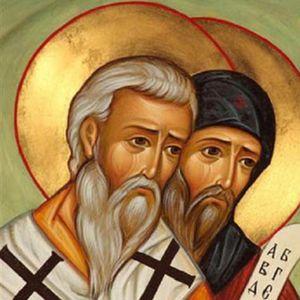 Ukoliko se OTKRIĆE u Sremskoj Mitrovici ispostavi kao TAČNO, biće promenjena čitava ISTORIJA SRBIJE