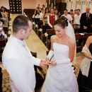 CEO SVET PLJUJE OVAJ MLADI BRAČNI PAR: Pozvali ljude na venčanje, pa uradili nešto NEČUVENO!