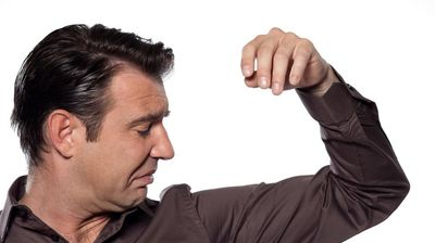 REŠITE PROBLEM PREKOMERNOG ZNOJENJA: Uporna hiperhidroza i neprijatni mirisi postaće prošlost