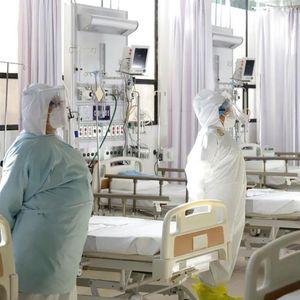 KORONA STISLA CRNU GORU! OVO su najnovije informacije o BROJU zaraženih