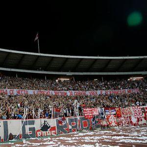 NAVIJAČI ARARATA SU NOVA BRAĆA DELIJA: Napravili zastavu posvećenu Srbiji i ratu u njihovoj zemlji!