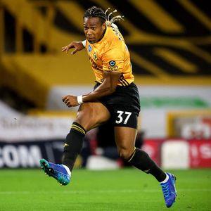 ADAMA S ONOGA SVIJETA: Da li ste ikad videli da neki fudbaler trči brzo kao Traore protiv Sevilje?