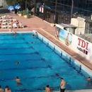 UZ PRIDRŽAVANJE MERA: Otvoreni bazeni na Tašmajdanu od danas ponovo rade
