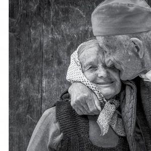 50. ŽISEL U OMOLJICI: Život sela na fotografijama