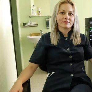 NAJGORI SU TRENUCI KADA VAM SMRT UZIMA PACIJENTE: Borba vranjskih anesteziologa protiv korone je HEROJSKA