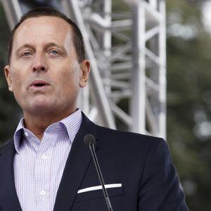 OPALA! Grenel pozvao Albance sa Kosova u da glasaju za Trampa na izborima u Americi