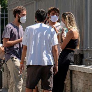 KORONA SEVERNU MAKEDONIJU ZAVILA U CRNO: Još 15 osoba umrlo, jedna stvar zabrinjava još više