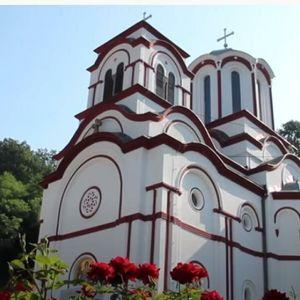NA OVOM MESTU U SRBIJI DEŠAVAJU SE ČUDA I BOLESI OZDRAVLJAJU: Vernici se kunu da nikad nisu videli ništa slično