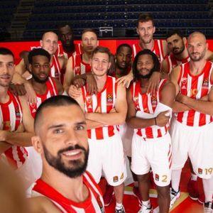 KORONAVIRUS UŠAO U ZVEZDU: Američki košarkaš pozitivan!