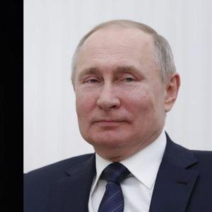 PUTIN SPLETKARI PROTIV BAJDENA: CIA upozorila na ruskog predsednika, ovo su svi DETALJI