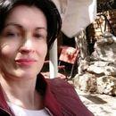 JASMININE KOMŠIJE OTKRIVAJU DETALJE KOJE NIKO NE ZNA: Šta se dešavalo nakon ubistva žene u Bariču