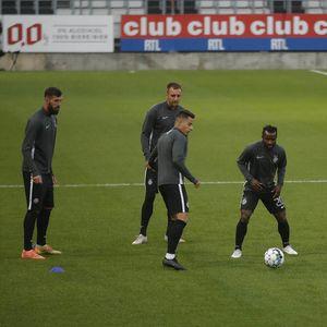 ESPRESO ANALIZA: Asano će ovaj kiks pamtiti, Suma je doktor fudbala, Stojkovićeva rak rana opet koštala Partizan!