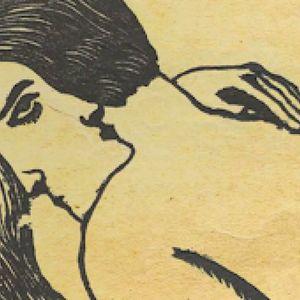 DA LI STE PRVO VIDELI MUŠKARCA ILI ŽENU NA OVOJ SLICI? Test ličnosti koji otkriva vam veliku istinu