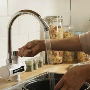 AKO ŽIVITE U OVOM DELU BEOGRADA, DOBRO OBRATITE PAŽNJU: Sutra nećete imati vodu!