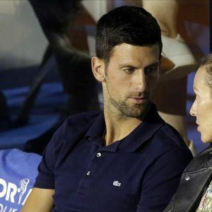 PLAKALA SAM ZAJEDNO SA NADALOM: Sve se dogodilo posle poraza Novaka od Španca!