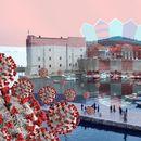 NEZVANIČNO: U Hrvatskoj i danas više od 2.700 NOVOZARAŽENIH