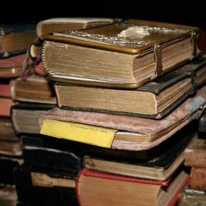 NAJČUDNIJA BIBLIOTEKA NA SVETU: U njoj se ČUVAJU samo KNJIGE koje su bile ZABRANJENE - ima ih preko 2 HILJADE