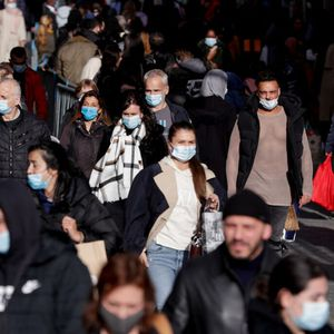 NEZAVISNI ODBOR O PANDEMIJI KOVIDA: Krivica je delom na Kini, a delom na Svetskoj zdravstvenoj organizaciji