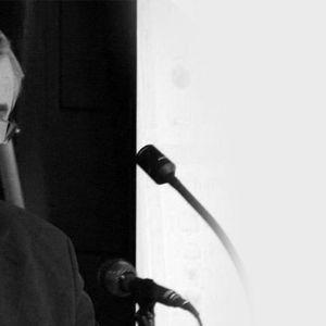 KORONA UBILA SRPSKOG POLITIČARA! Umro Jovan Slavković