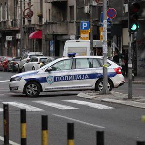 OTKRIVENI DETALJI SUDARA KOD ZAVLAKE! Mladić pokušao da se prestroji pa ga ubio autobus!
