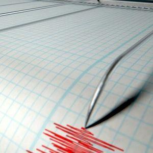 TLO SE NE SMIRUJE: Serija zemljotresa pogodila Skoplje!