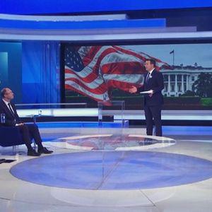 OVAKO SU HRVATI PROCENILI BAJDENA: U emisiji otvoreno pričali o ulasku u NATO i tome kako je EU DOBILA PRIJATELJA!