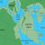 Пред милиони години постоел континент што се провлекол под Балканот