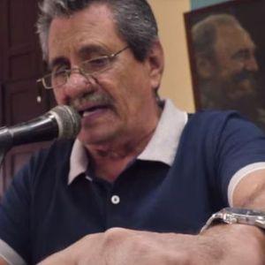 Професија што постои само во кубанските фабрики за цигари