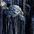 Руси сакаат да се преселат во Канада за да избегаат од црниот снег