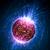 Астрономи ја забележаа најмасивната неутронска ѕвезда