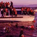 Бројот на мигранти расте побрзо од светското население
