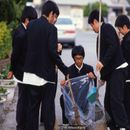 Што може да нѐ научи Јапонија за чистотата?