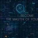 """ФИНКИ во соработка со """"Дата мастерс"""" - првата консултантска Data Science компанија во Македонија"""