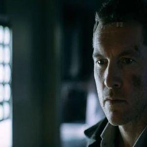 """Новиот трилер на """"Нетфликс"""" ги шокира гледачите. """"По ова не сум истата личност"""""""