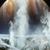 Научниците потврдија дека има водена пареа над површината на сателитот Европа