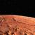 Патувањето на Марс може да предизвика рак и деменција
