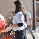 Арт-терапија им помага на децата со попреченост. Македонија се вклучува во одбележувањето на 3 Декември