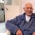 Француски лекар и на 98 години прима пациенти