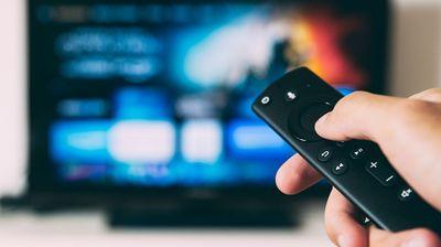 Дури и ФБИ предупредува за безбедноста на паметните телевизори
