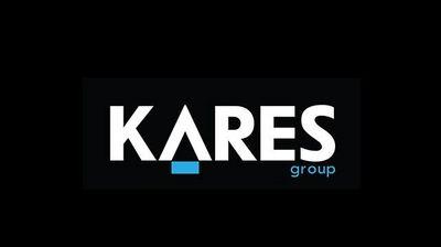 """""""Карес Груп"""" нуди практикантска работа во областа на финансии"""