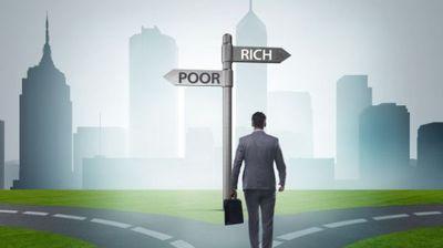 Науката потврди уште една нееднаквост помеѓу богатите и сиромашните