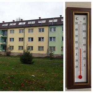 """Учениците во домот """"Мирка Гинова"""" во Битола се смрзнуваат на 15 степени. Директорката вели: """"Ладно им е оти ги отвораат прозорците"""""""