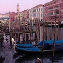 По два месеца од поплавите, каналите во Венеција се речиси суви