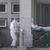 Трет смртен случај од кинескиот вирус и 140 нови заболени