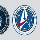 """Американската вселенска војска го прекопира знакот од """"Ѕвездени патеки?"""""""