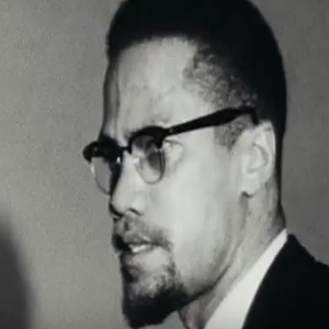 """Поради серија на """"Нетфликс"""", може да се отвори истрага за убиство од пред 55 години"""