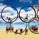 Кога претходно биле одложени Олимписките игри?
