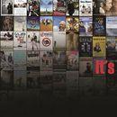 Над 200 бесплатни филма на онлајн-видеотеката Cinesquare.net