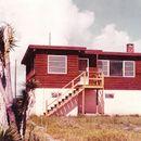 Изолираната куќа на НАСА во која престојуваат астронаутите